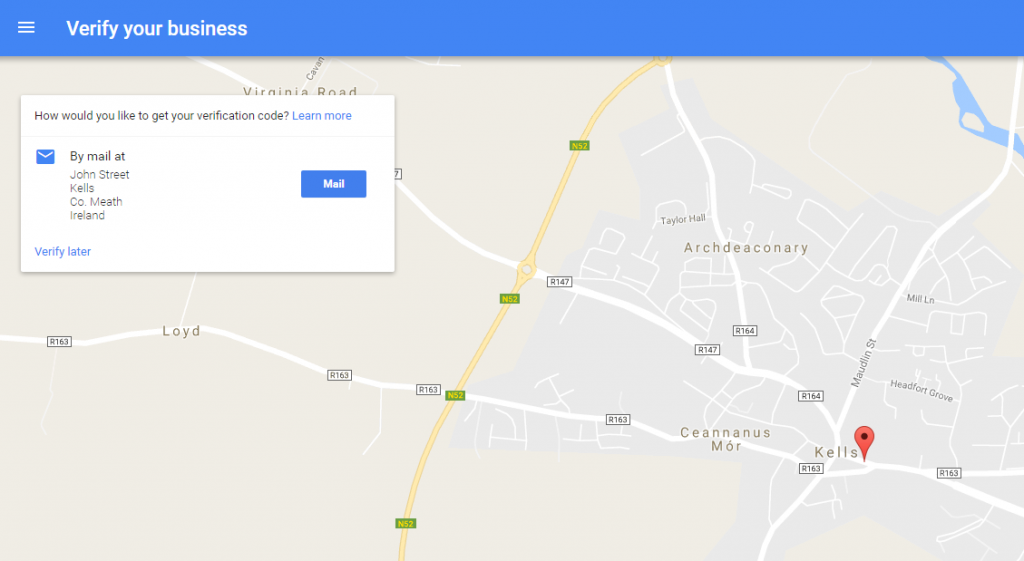 verify-your-business-google-maps