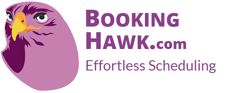 BookingHawk.com Just Got Even Better