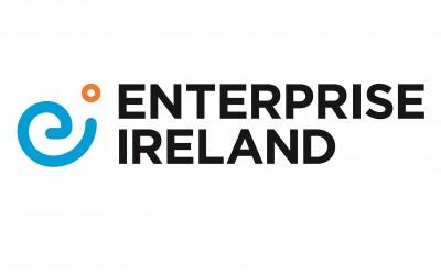 client-testimonial-enterprise-ireland