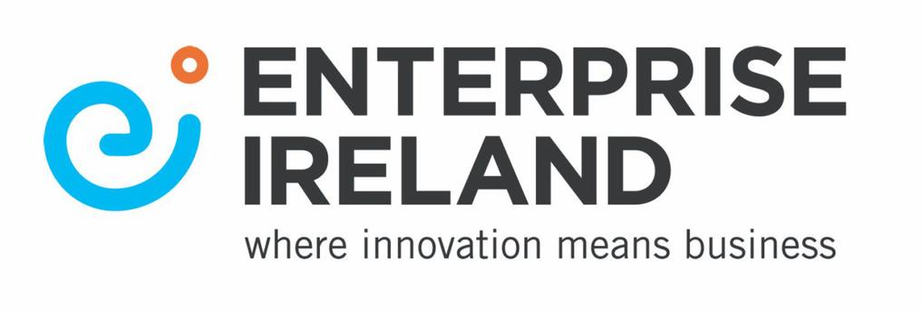 enterprise-ireland-new-frontiers
