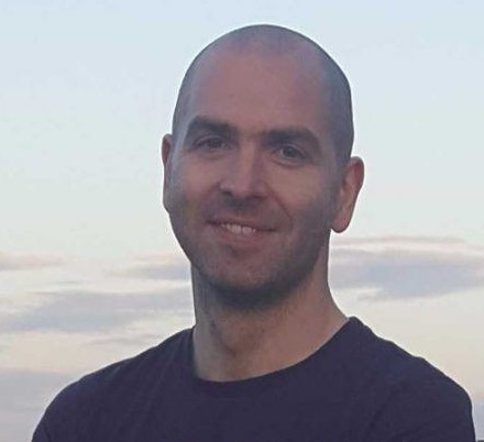 niall-smith-founder