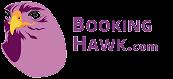 BookingHawk.com Blog