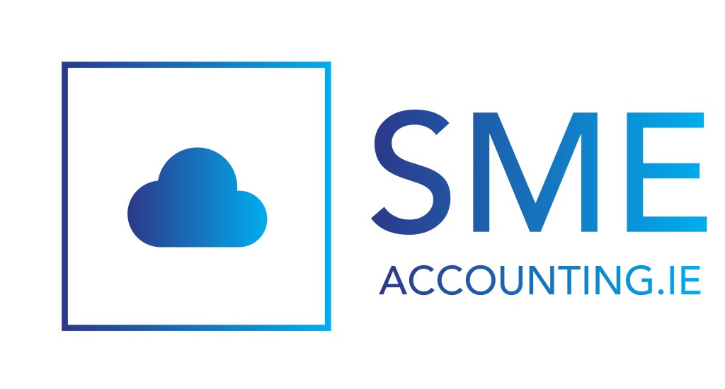 smeaccounting-for-pilates