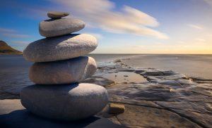 yoga-insurance-ireland