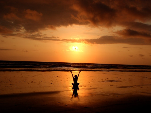 tax-for-irish-yoga-teachers
