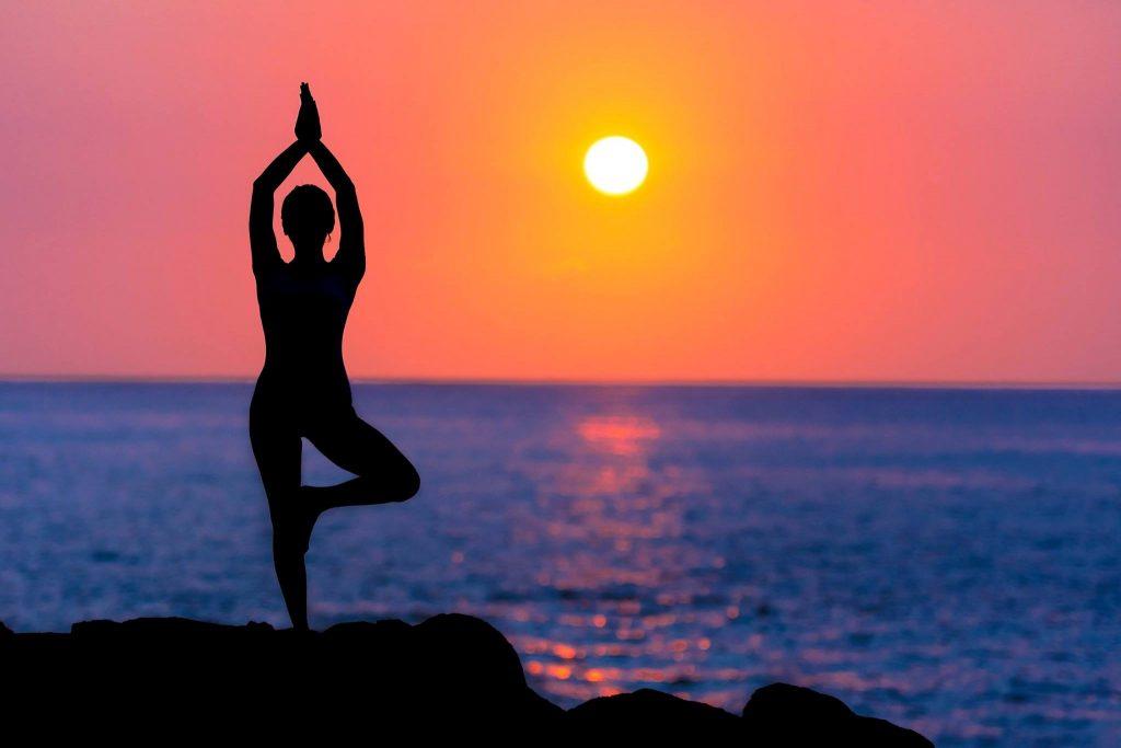 tax-yoga-teacher-ireland