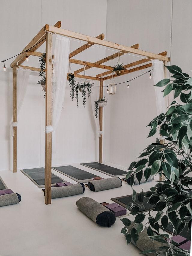 yoga-studio-vat