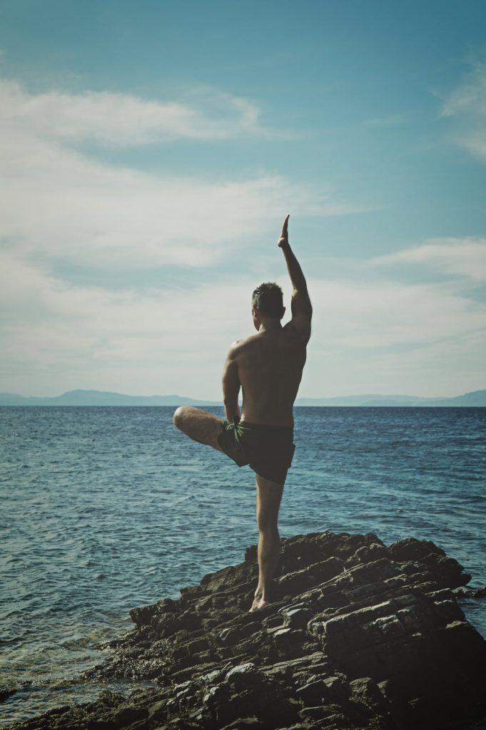 part-time-yoga-teacher-tax