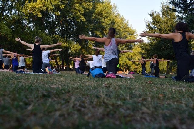 teach-yoga-full-time-tax