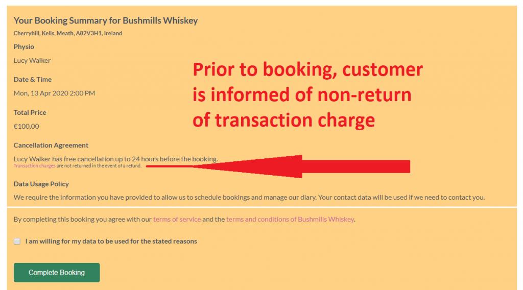 booking-transaction