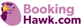 booking-hawk-logo